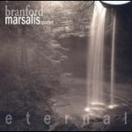 Eternal_(Branford_Marsalis_album)