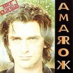 Mike_oldfield_amarok_album_cover