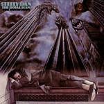 The_Royal_Scam_album_cover