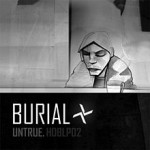 220px-BurialUntrue