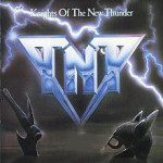 220px-Knights_of_the_New_Thunder