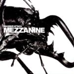 Massive_Attack_-_Mezzanine-2