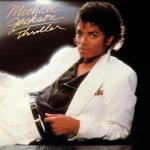 Michael_Jackson_-_Thriller-2