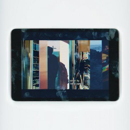 portico-quartet_01-2