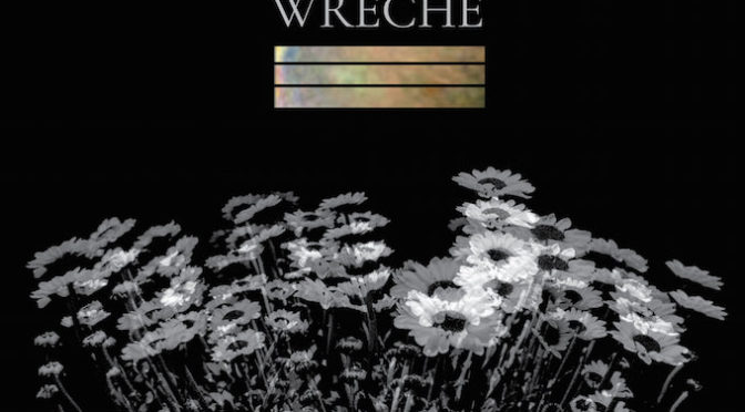 NEW DISC REVIEW + INTERVIEW 【WRECHE : ALL MY DREAMS COME TRUE】